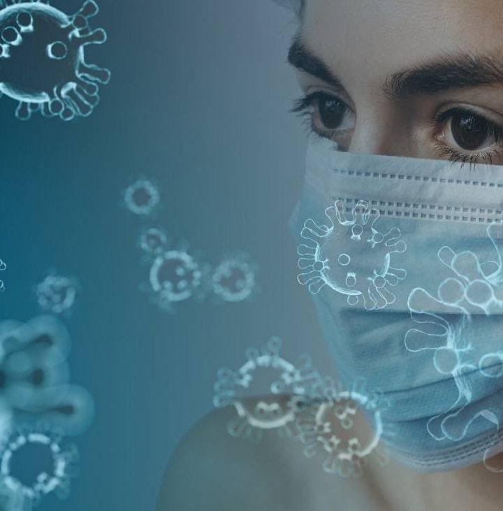 Tendencia en Twitter pide medidas estrictas por alza de contagios