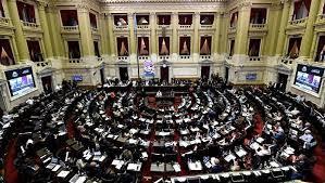 A las puertas de elecciones primarias legislativas en Argentina