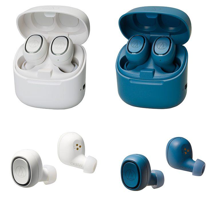 Defensoría al Consumidor advierte de peligro con auriculares