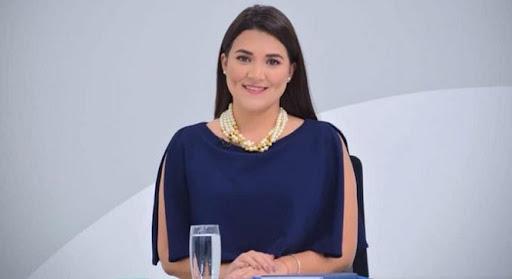 Diputada exige disculpas a presentador de TV y Bukele sigue sin disculparse públicamente