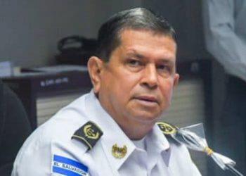 PNC asegura tener 60% de resuelto el caso de hermanos desaparecidos