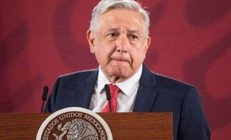 Reforma energénitica de AMLO se discute en Congreso mexicano