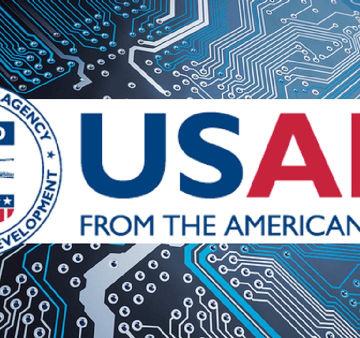 USAID alerta estafas a nivel nacional